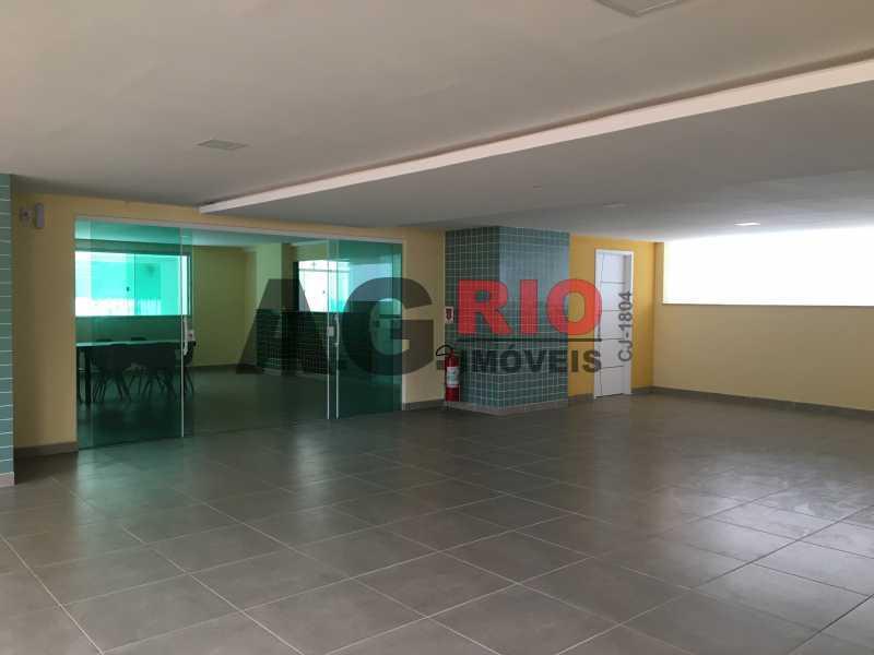 20 - Apartamento 3 quartos para alugar Rio de Janeiro,RJ - R$ 2.300 - VVAP30339 - 21