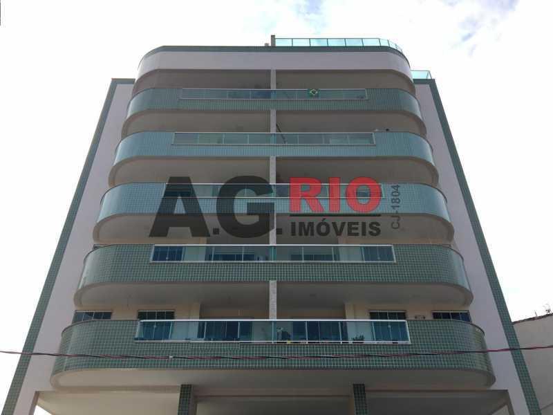 EXGP8599 - Apartamento 3 quartos para alugar Rio de Janeiro,RJ - R$ 2.300 - VVAP30339 - 1