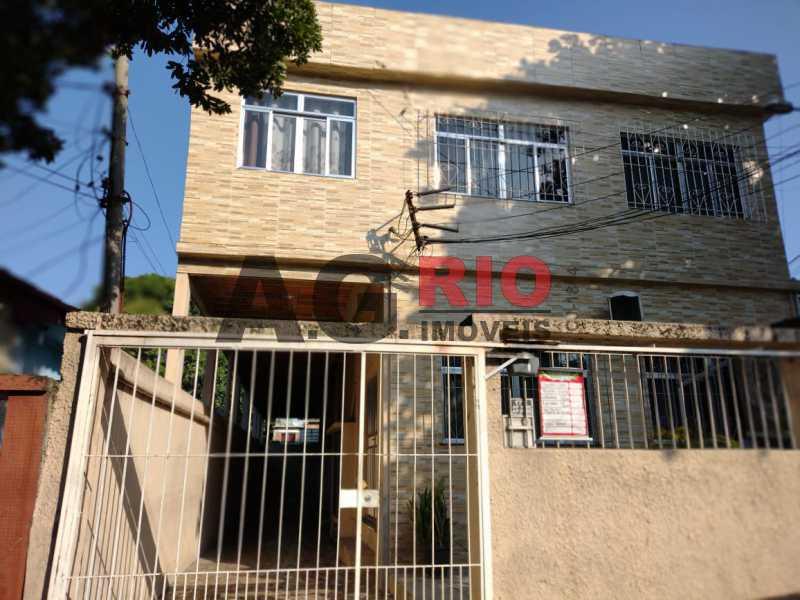 WhatsApp Image 2021-05-28 at 1 - Apartamento 1 quarto à venda Rio de Janeiro,RJ - R$ 180.000 - VVAP10100 - 1