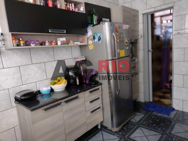 WhatsApp Image 2021-05-28 at 1 - Apartamento 1 quarto à venda Rio de Janeiro,RJ - R$ 180.000 - VVAP10100 - 7