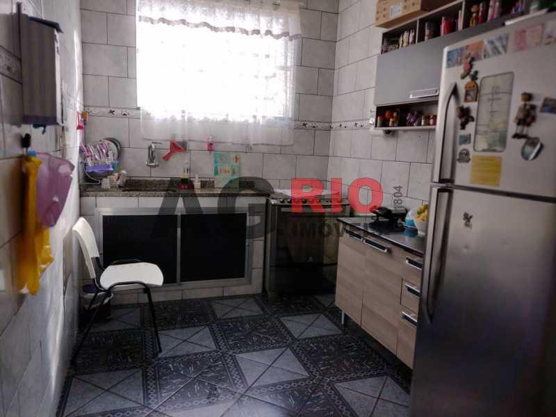 WhatsApp Image 2021-05-28 at 1 - Apartamento 1 quarto à venda Rio de Janeiro,RJ - R$ 180.000 - VVAP10100 - 8