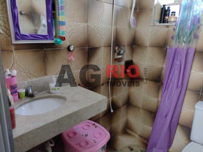 WhatsApp Image 2021-05-28 at 1 - Apartamento 1 quarto à venda Rio de Janeiro,RJ - R$ 180.000 - VVAP10100 - 9