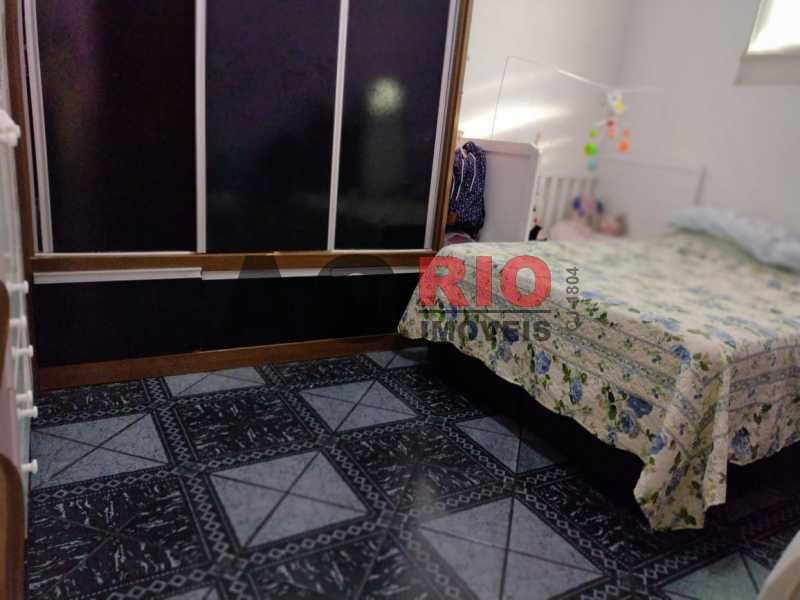 WhatsApp Image 2021-05-28 at 1 - Apartamento 1 quarto à venda Rio de Janeiro,RJ - R$ 180.000 - VVAP10100 - 10