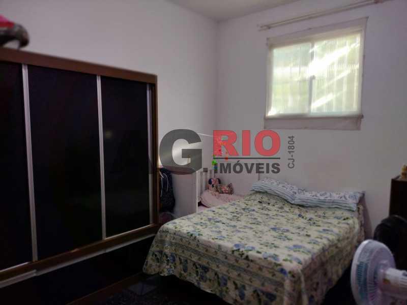 WhatsApp Image 2021-05-28 at 1 - Apartamento 1 quarto à venda Rio de Janeiro,RJ - R$ 180.000 - VVAP10100 - 11