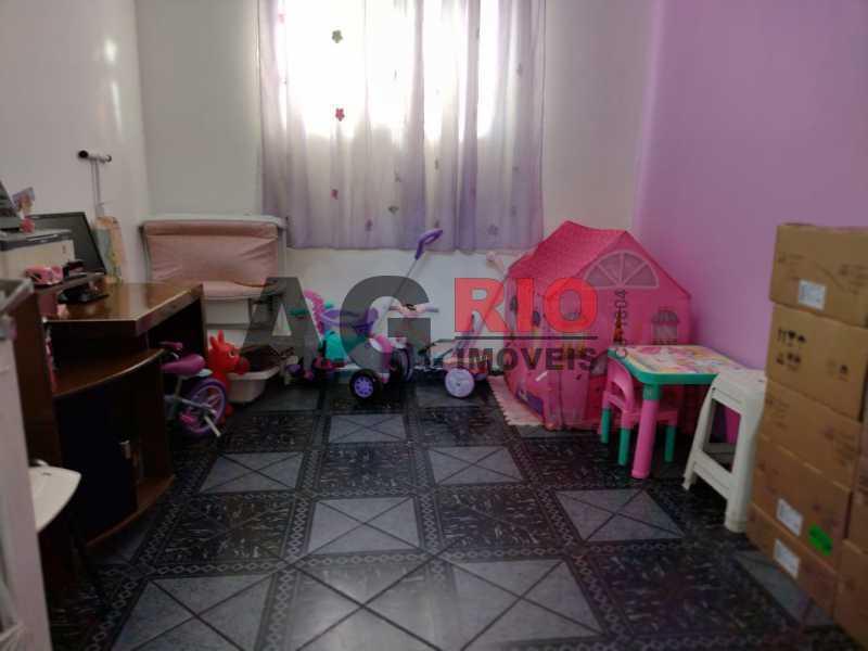 WhatsApp Image 2021-05-28 at 1 - Apartamento 1 quarto à venda Rio de Janeiro,RJ - R$ 180.000 - VVAP10100 - 4