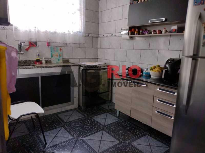 WhatsApp Image 2021-05-28 at 1 - Apartamento 1 quarto à venda Rio de Janeiro,RJ - R$ 180.000 - VVAP10100 - 12