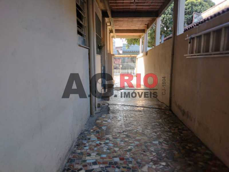 WhatsApp Image 2021-05-28 at 1 - Apartamento 1 quarto à venda Rio de Janeiro,RJ - R$ 180.000 - VVAP10100 - 3