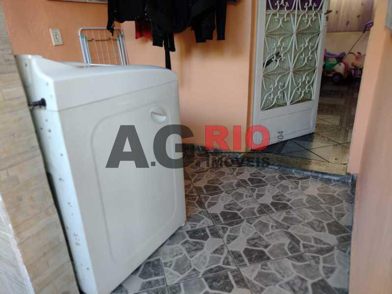 WhatsApp Image 2021-05-28 at 1 - Apartamento 1 quarto à venda Rio de Janeiro,RJ - R$ 180.000 - VVAP10100 - 13
