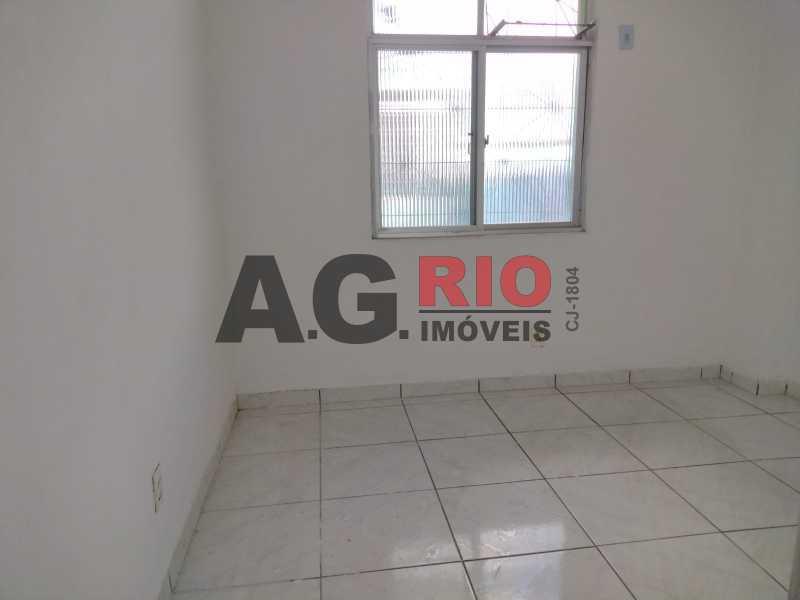 WhatsApp Image 2021-07-15 at 1 - Casa de Vila 2 quartos à venda Rio de Janeiro,RJ - R$ 225.000 - VVCV20096 - 8