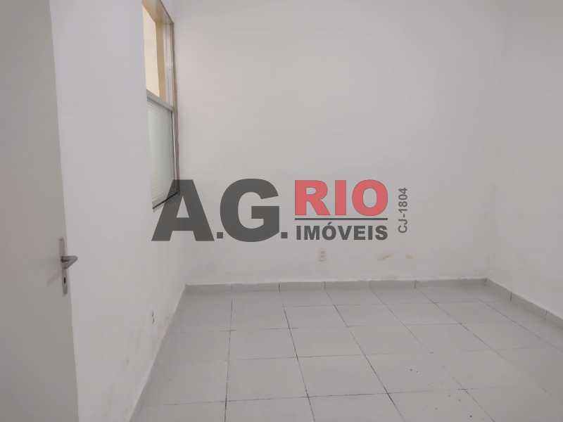 WhatsApp Image 2021-07-15 at 1 - Casa de Vila 2 quartos à venda Rio de Janeiro,RJ - R$ 225.000 - VVCV20096 - 9