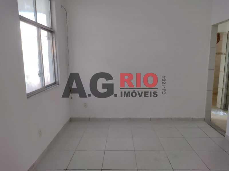 WhatsApp Image 2021-07-15 at 1 - Casa de Vila 2 quartos à venda Rio de Janeiro,RJ - R$ 225.000 - VVCV20096 - 10