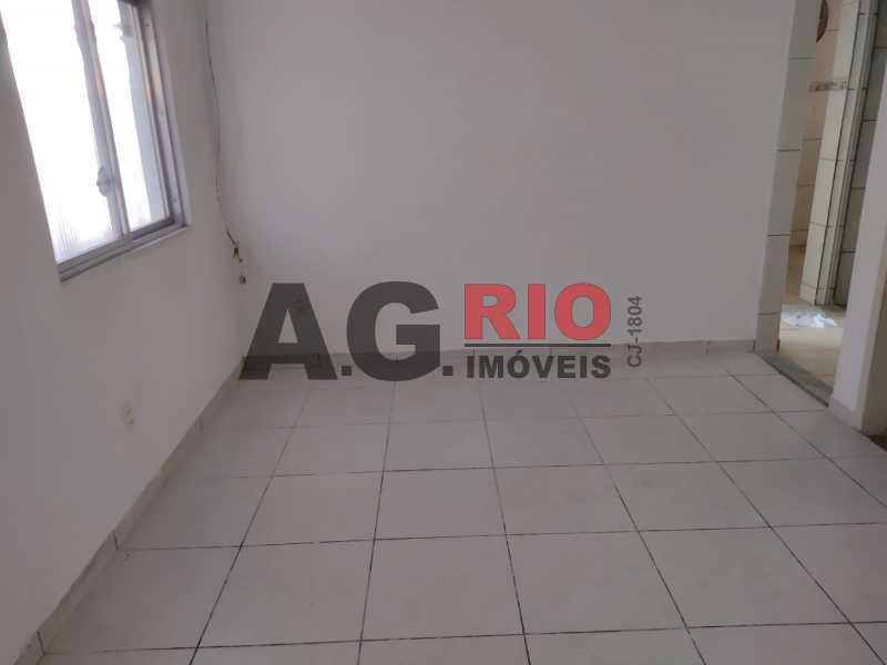 WhatsApp Image 2021-07-15 at 1 - Casa de Vila 2 quartos à venda Rio de Janeiro,RJ - R$ 225.000 - VVCV20096 - 11