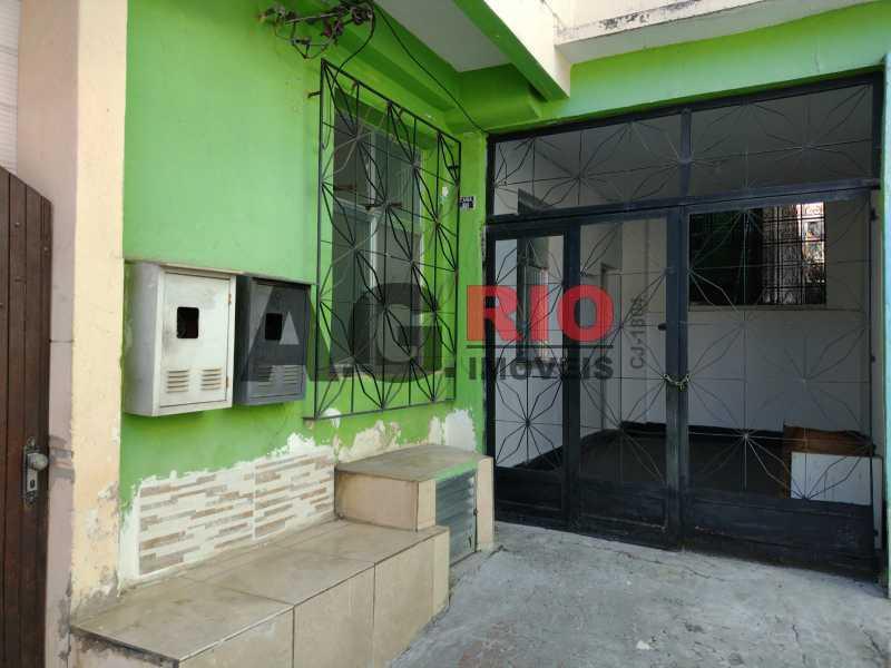 WhatsApp Image 2021-07-15 at 1 - Casa de Vila 2 quartos à venda Rio de Janeiro,RJ - R$ 225.000 - VVCV20096 - 12