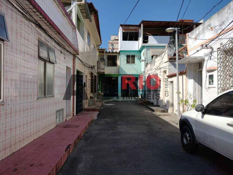 WhatsApp Image 2021-07-15 at 1 - Casa de Vila 2 quartos à venda Rio de Janeiro,RJ - R$ 225.000 - VVCV20096 - 13
