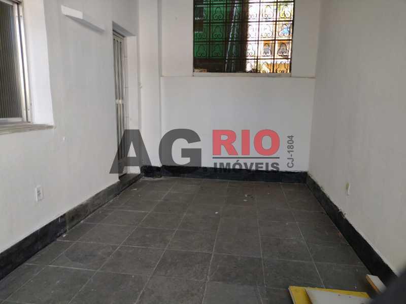 WhatsApp Image 2021-07-15 at 1 - Casa de Vila 2 quartos à venda Rio de Janeiro,RJ - R$ 225.000 - VVCV20096 - 14