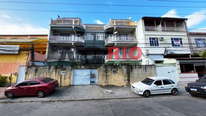 20210719_090912 - Apartamento 3 quartos à venda Rio de Janeiro,RJ - R$ 400.000 - VVAP30342 - 1