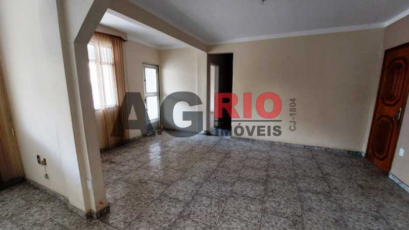 20210719_092848 - Apartamento 3 quartos à venda Rio de Janeiro,RJ - R$ 400.000 - VVAP30342 - 4