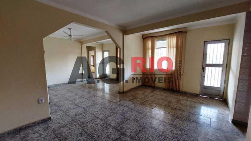 20210719_092916 - Apartamento 3 quartos à venda Rio de Janeiro,RJ - R$ 400.000 - VVAP30342 - 5