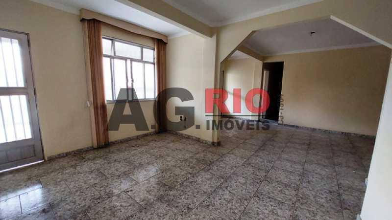 20210719_092946 - Apartamento 3 quartos à venda Rio de Janeiro,RJ - R$ 400.000 - VVAP30342 - 6