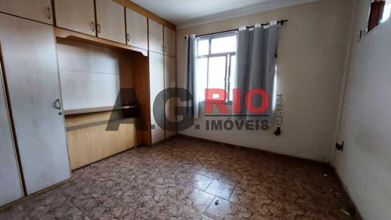 20210719_093109 - Apartamento 3 quartos à venda Rio de Janeiro,RJ - R$ 400.000 - VVAP30342 - 8