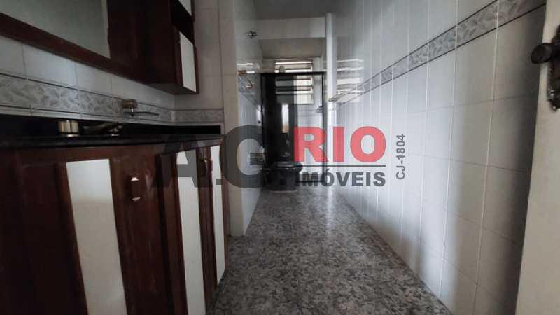 20210719_093257 2 - Apartamento 3 quartos à venda Rio de Janeiro,RJ - R$ 400.000 - VVAP30342 - 9