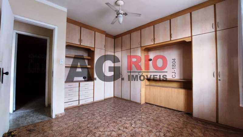 20210719_093334 - Apartamento 3 quartos à venda Rio de Janeiro,RJ - R$ 400.000 - VVAP30342 - 7