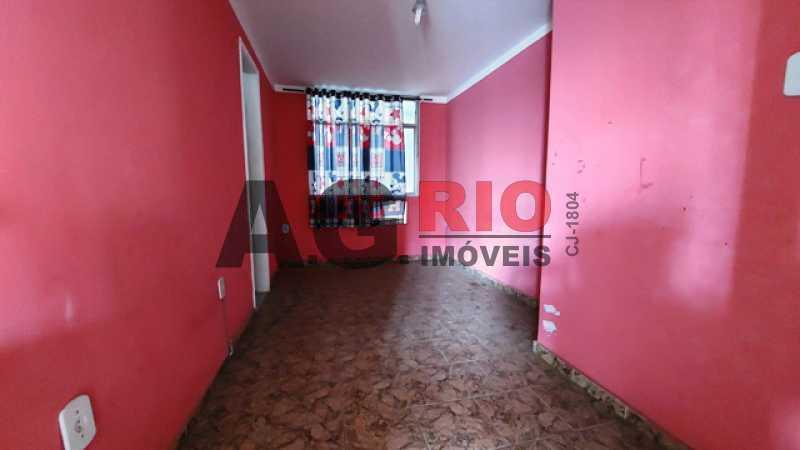 20210719_093404 - Apartamento 3 quartos à venda Rio de Janeiro,RJ - R$ 400.000 - VVAP30342 - 10
