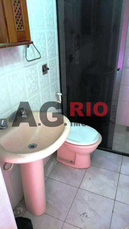 20210719_093523 - Apartamento 3 quartos à venda Rio de Janeiro,RJ - R$ 400.000 - VVAP30342 - 11