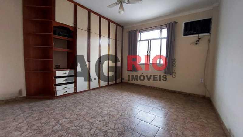 20210719_093615 - Apartamento 3 quartos à venda Rio de Janeiro,RJ - R$ 400.000 - VVAP30342 - 12