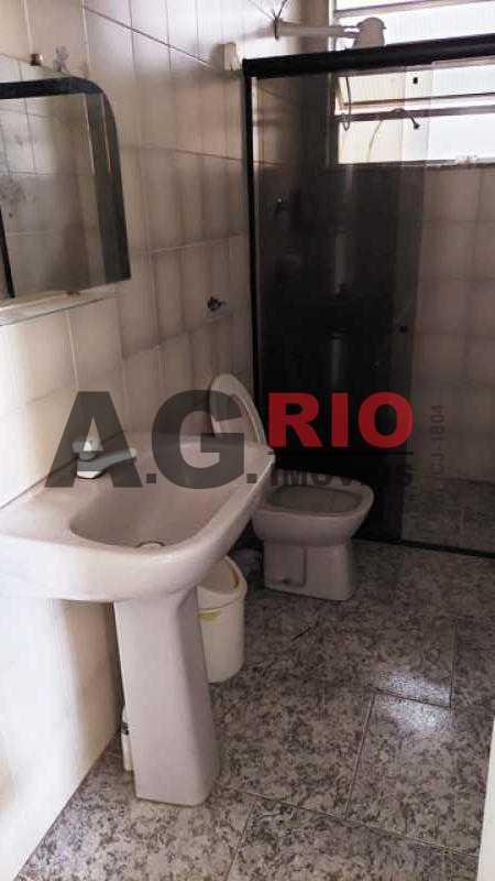 20210719_093723 - Apartamento 3 quartos à venda Rio de Janeiro,RJ - R$ 400.000 - VVAP30342 - 13