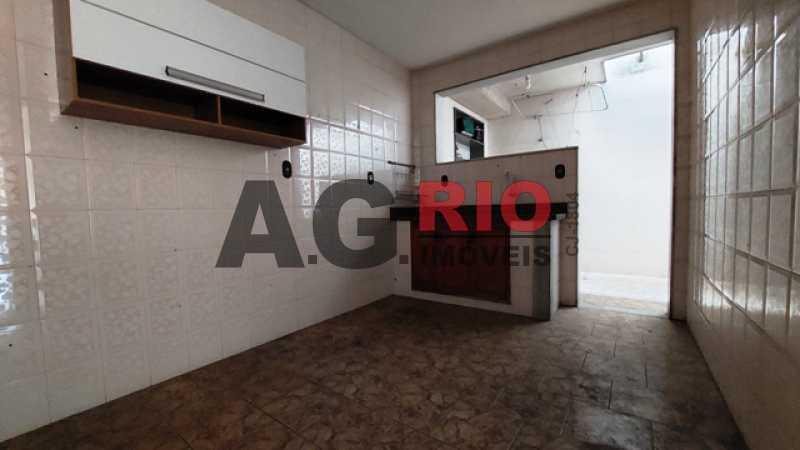 20210719_093903 - Apartamento 3 quartos à venda Rio de Janeiro,RJ - R$ 400.000 - VVAP30342 - 14