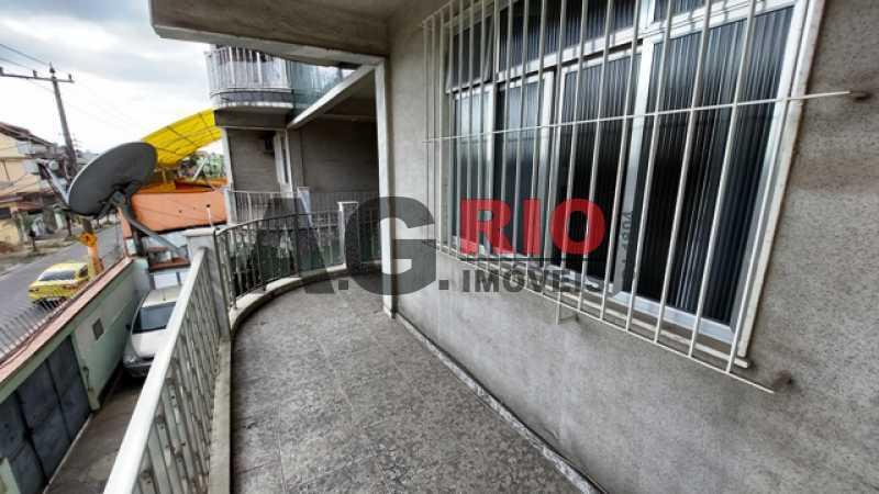 20210719_094557 - Apartamento 3 quartos à venda Rio de Janeiro,RJ - R$ 400.000 - VVAP30342 - 17