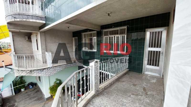 20210719_094643 - Apartamento 3 quartos à venda Rio de Janeiro,RJ - R$ 400.000 - VVAP30342 - 16