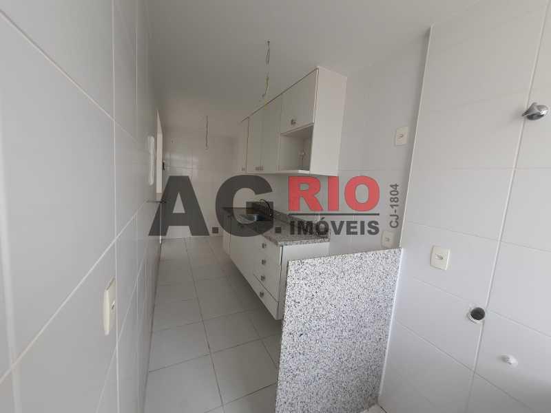 18f0b0e7-249d-4114-930b-89d17e - Apartamento 2 quartos para alugar Rio de Janeiro,RJ - R$ 750 - TQAP20601 - 8