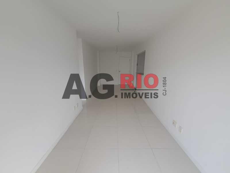 83c8067b-55b1-4cd1-972b-ec98ba - Apartamento 2 quartos para alugar Rio de Janeiro,RJ - R$ 750 - TQAP20601 - 9