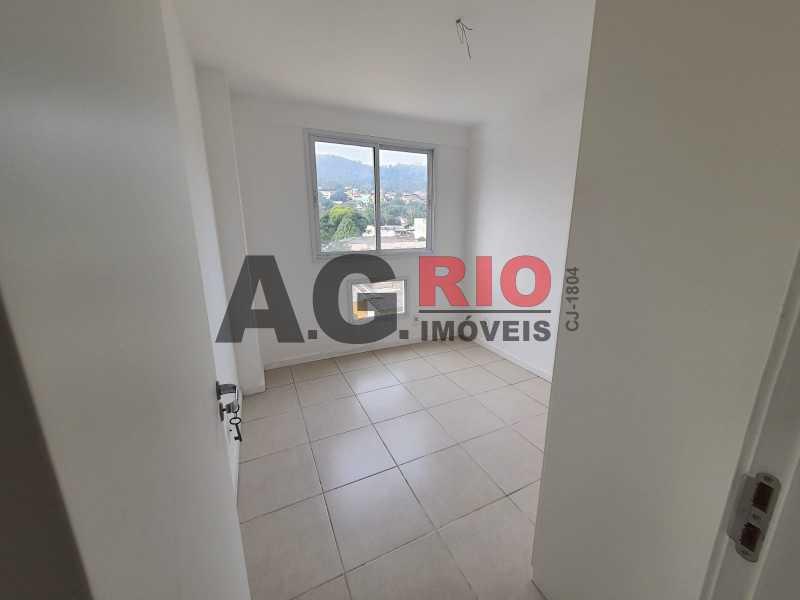2313ac64-58ac-45e6-9c11-717f15 - Apartamento 2 quartos para alugar Rio de Janeiro,RJ - R$ 750 - TQAP20601 - 10