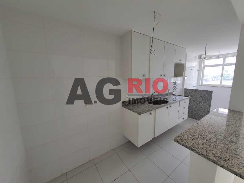 15639ae5-fd68-4c62-b108-eae794 - Apartamento 2 quartos para alugar Rio de Janeiro,RJ - R$ 750 - TQAP20601 - 11