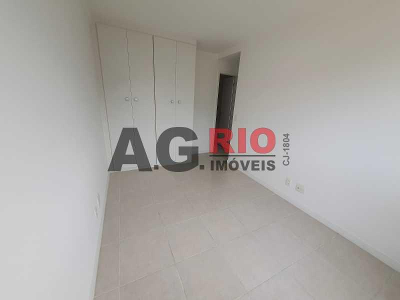 69902dcd-8bf8-4663-afa5-b4b647 - Apartamento 2 quartos para alugar Rio de Janeiro,RJ - R$ 750 - TQAP20601 - 12