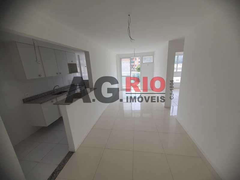 614425c7-b888-4640-b01f-24d8cd - Apartamento 2 quartos para alugar Rio de Janeiro,RJ - R$ 750 - TQAP20601 - 13