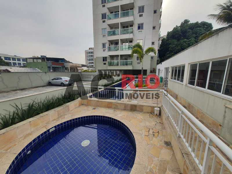 62692013-4d3e-46ba-ab26-729150 - Apartamento 2 quartos para alugar Rio de Janeiro,RJ - R$ 750 - TQAP20601 - 14
