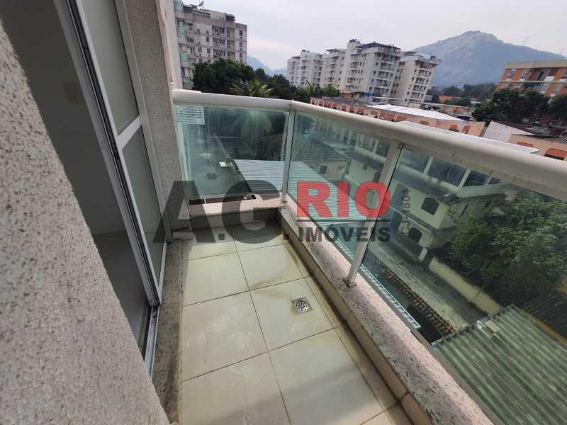 66259097-96c0-4d36-98af-3030ca - Apartamento 2 quartos para alugar Rio de Janeiro,RJ - R$ 750 - TQAP20601 - 15