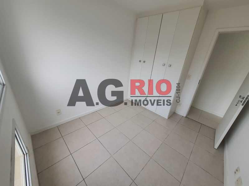 fc6de8b6-1e88-4d90-b9ae-0faee9 - Apartamento 2 quartos para alugar Rio de Janeiro,RJ - R$ 750 - TQAP20601 - 21
