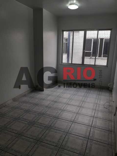 50daa44e-2367-41ae-9953-058445 - Apartamento 2 quartos para alugar Rio de Janeiro,RJ - R$ 1.000 - TQAP20602 - 6
