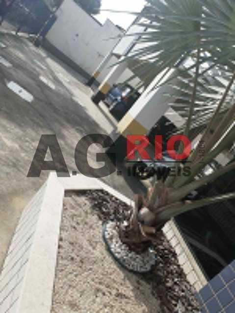 60ff5a84-0578-4ada-8e82-3a9ca4 - Apartamento 2 quartos para alugar Rio de Janeiro,RJ - R$ 1.000 - TQAP20602 - 8
