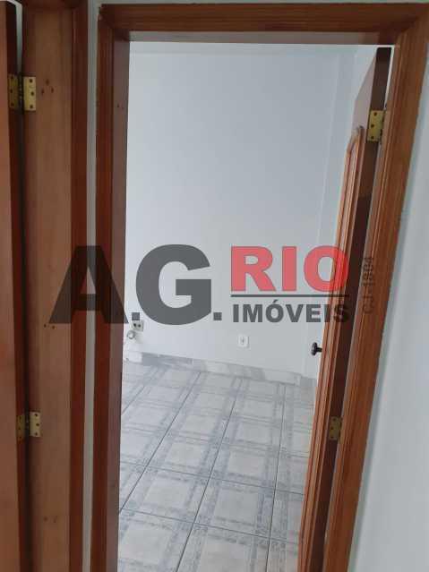72b5fccf-92c3-43bb-805b-e094b9 - Apartamento 2 quartos para alugar Rio de Janeiro,RJ - R$ 1.000 - TQAP20602 - 9