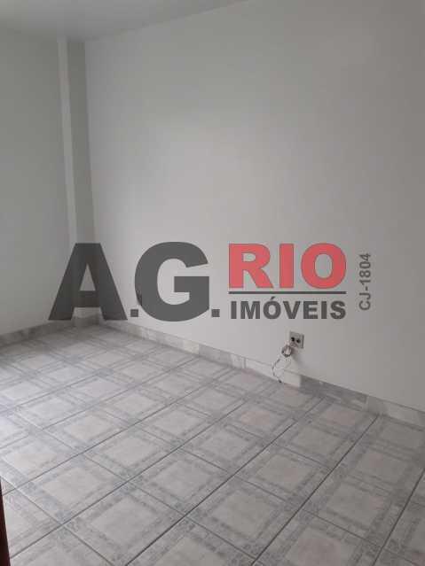 159f43b4-b7c9-4264-978c-b58d0e - Apartamento 2 quartos para alugar Rio de Janeiro,RJ - R$ 1.000 - TQAP20602 - 10