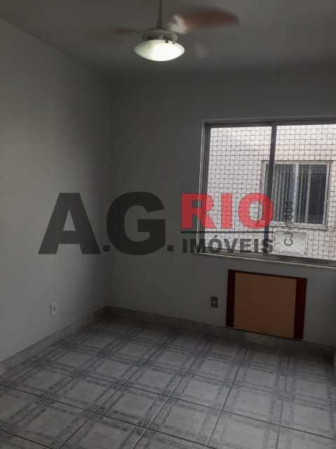 54604c01-e9de-4d4b-8ecd-51680c - Apartamento 2 quartos para alugar Rio de Janeiro,RJ - R$ 1.000 - TQAP20602 - 15