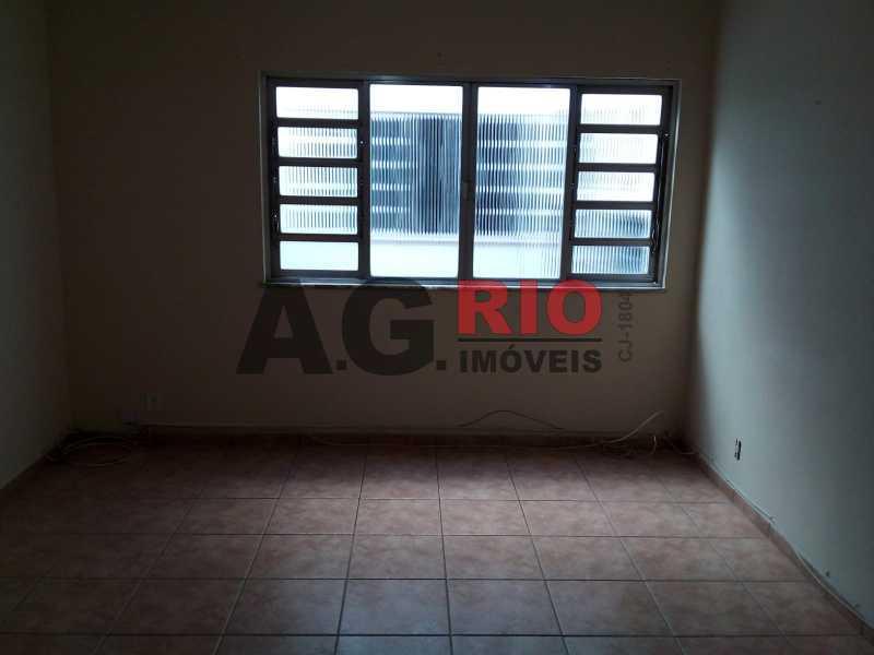 1. - Apartamento 2 quartos para alugar Rio de Janeiro,RJ - R$ 1.000 - VVAP20989 - 3