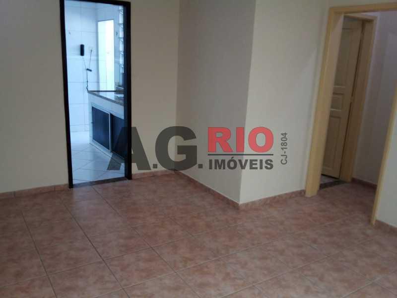2. - Apartamento 2 quartos para alugar Rio de Janeiro,RJ - R$ 1.000 - VVAP20989 - 4
