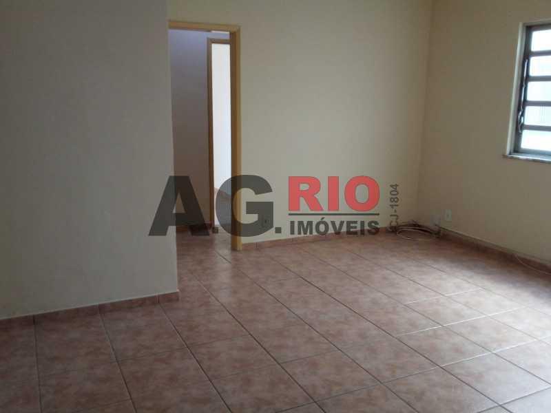 3. - Apartamento 2 quartos para alugar Rio de Janeiro,RJ - R$ 1.000 - VVAP20989 - 5